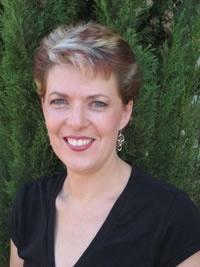 Leonie Cecich